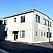 静岡営業所