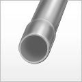 ポリエチレン管