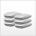 セメント関連商品